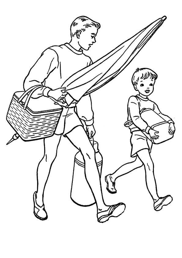 fathers-day-coloring-page-0011-q2