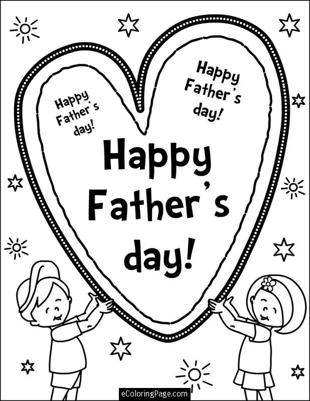 fathers-day-coloring-page-0016-q1