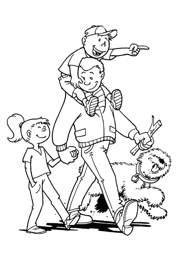 fathers-day-coloring-page-0017-q2