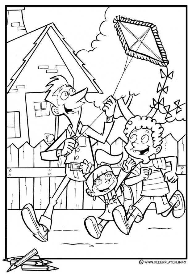 fathers-day-coloring-page-0018-q1