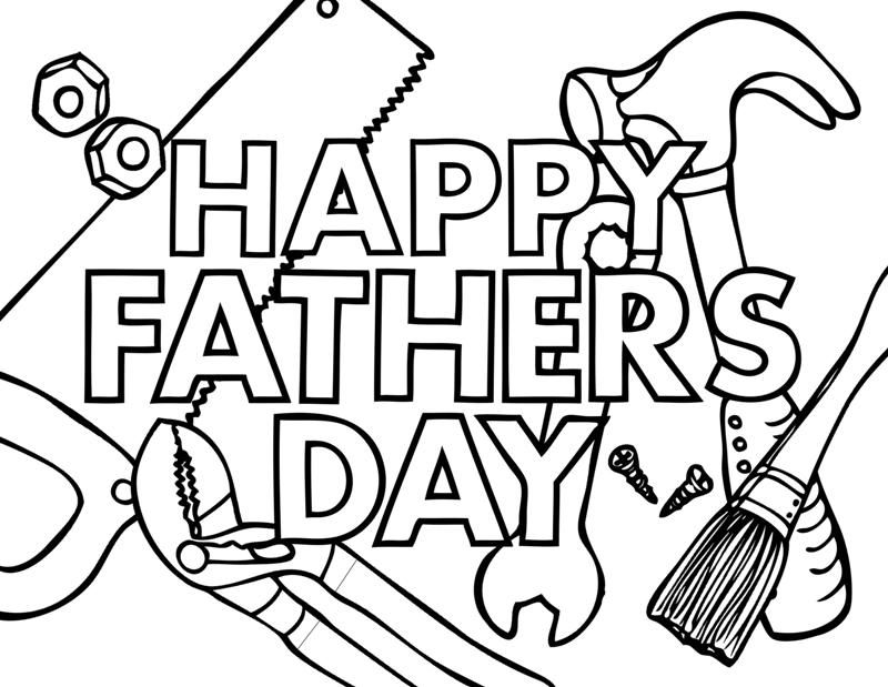 fathers-day-coloring-page-0019-q1