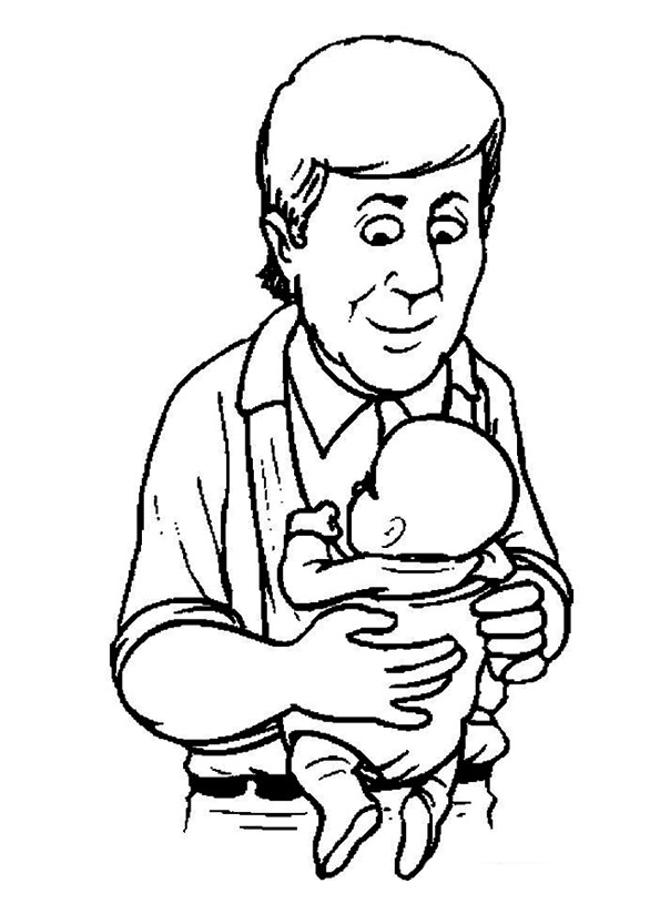 fathers-day-coloring-page-0020-q2