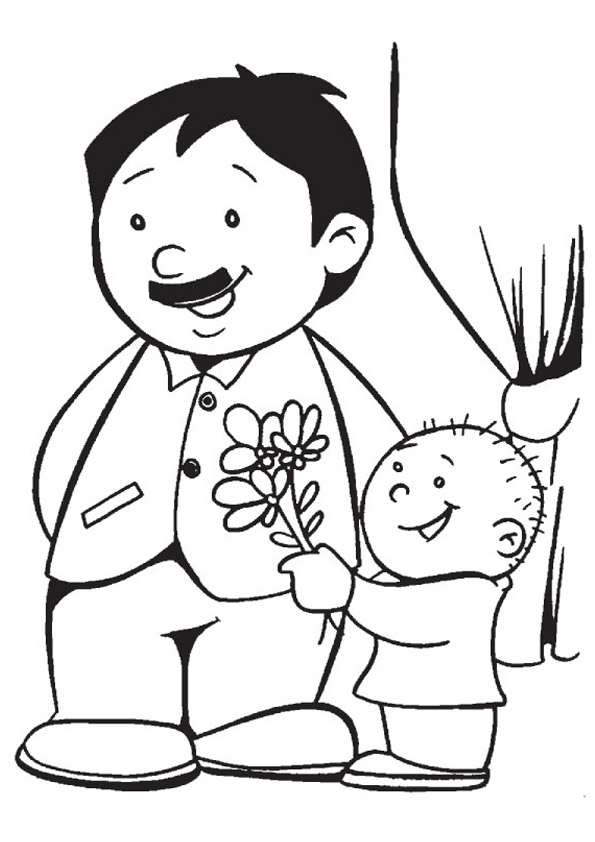 fathers-day-coloring-page-0022-q2