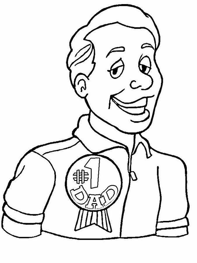 fathers-day-coloring-page-0027-q1
