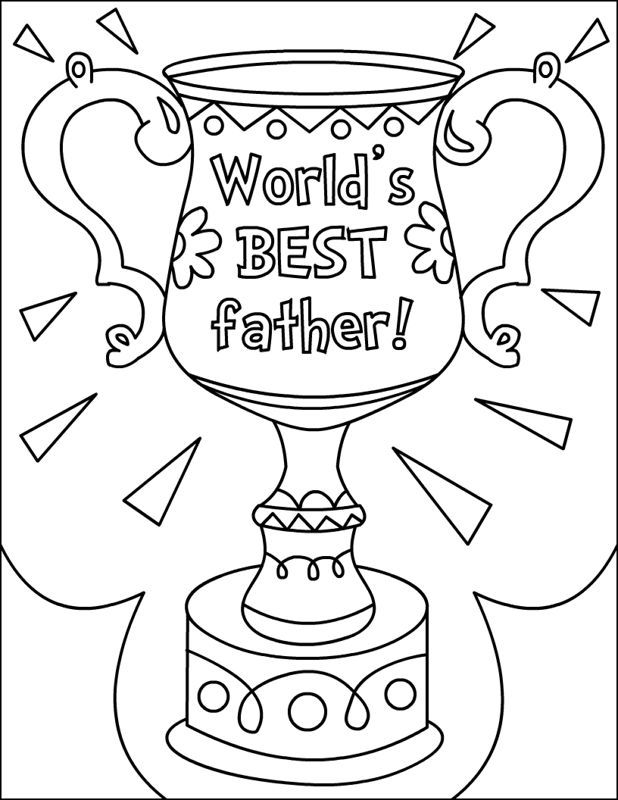 fathers-day-coloring-page-0030-q1
