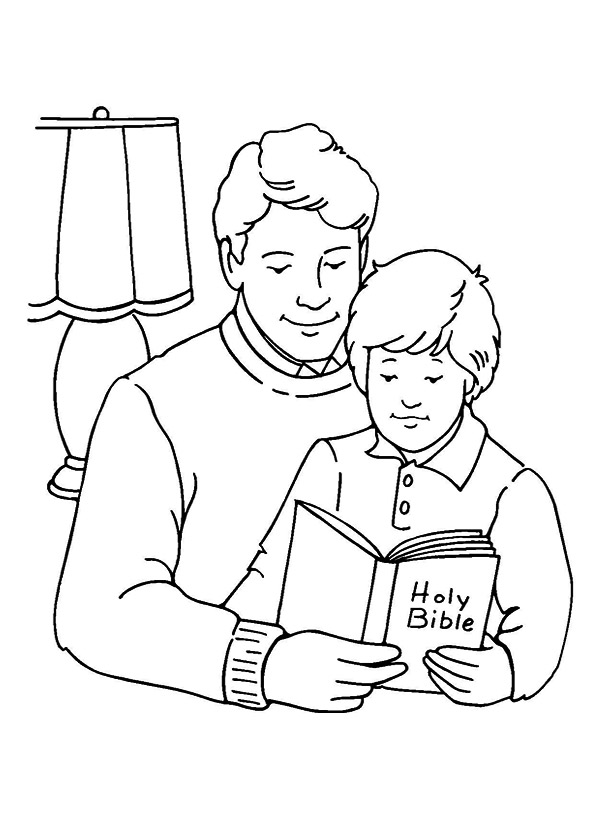 fathers-day-coloring-page-0032-q2
