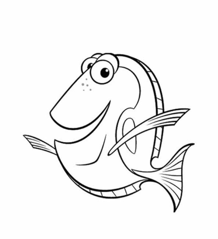 finding-nemo-coloring-page-0019-q1