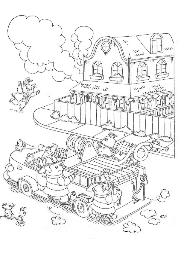 fireman-coloring-page-0001-q2