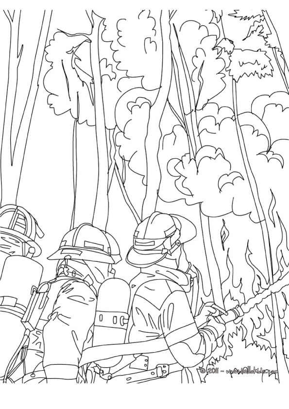 fireman-coloring-page-0002-q2