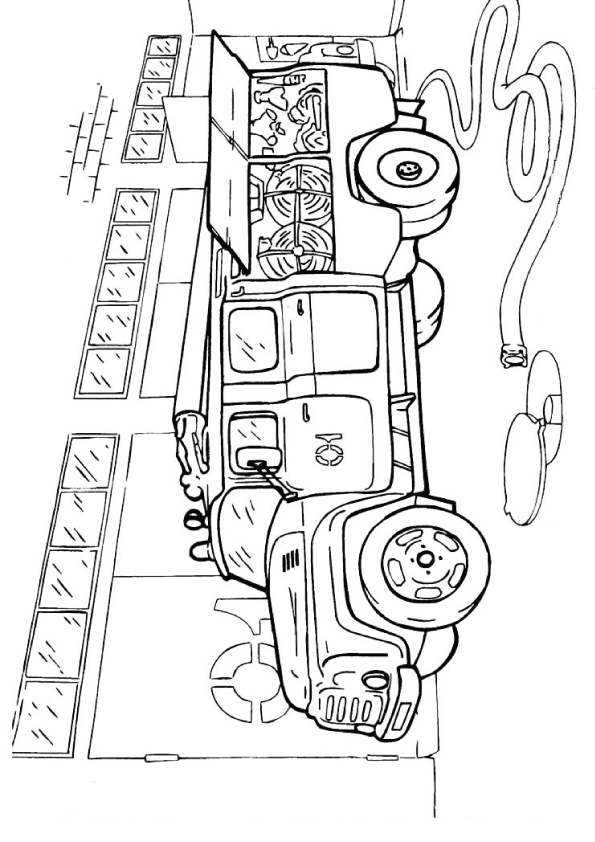 fireman-coloring-page-0003-q2