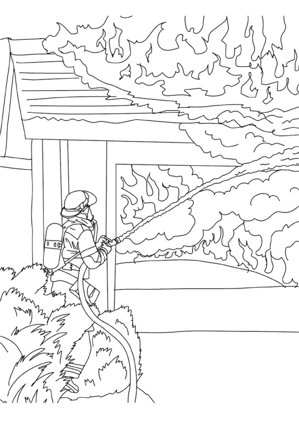 fireman-coloring-page-0004-q2