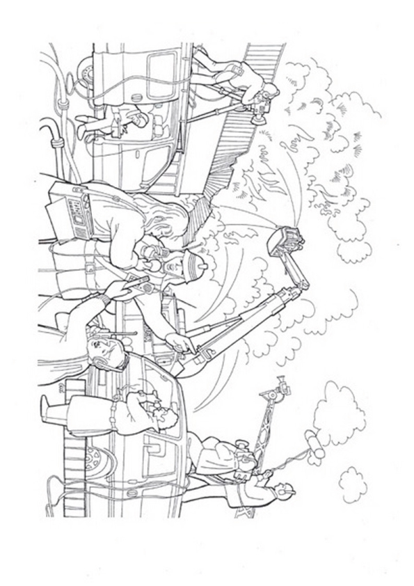 fireman-coloring-page-0005-q2