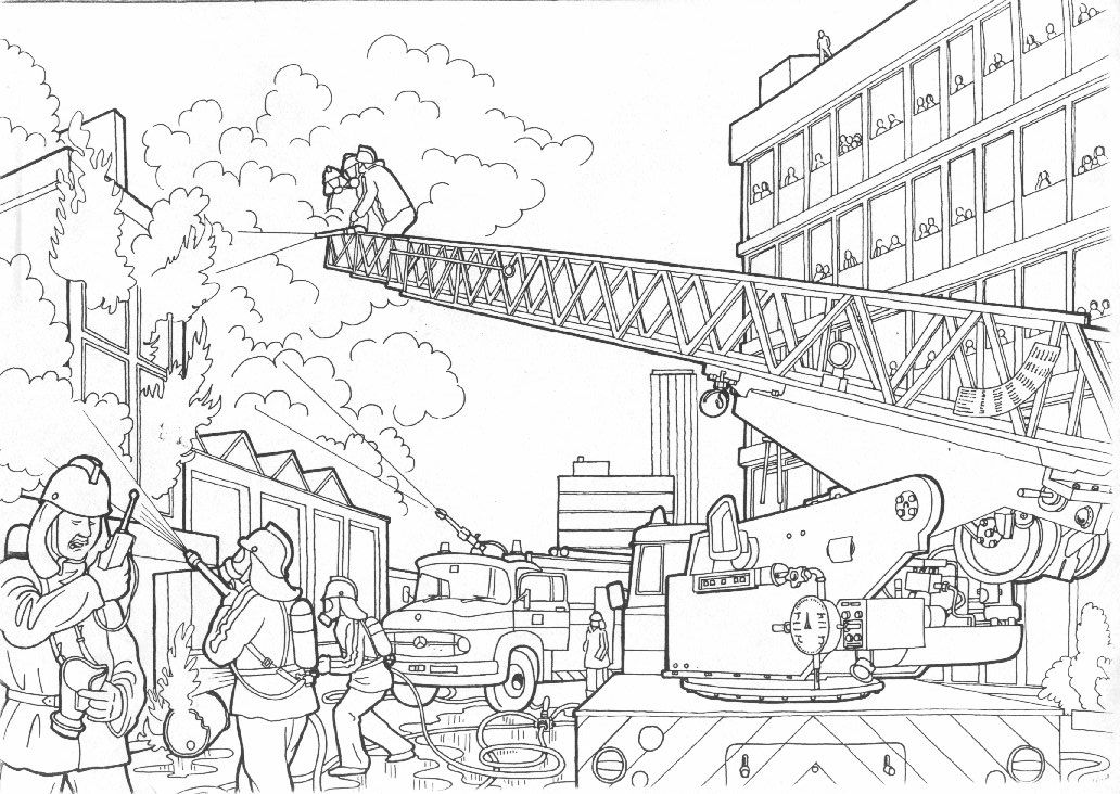 fireman-coloring-page-0006-q1