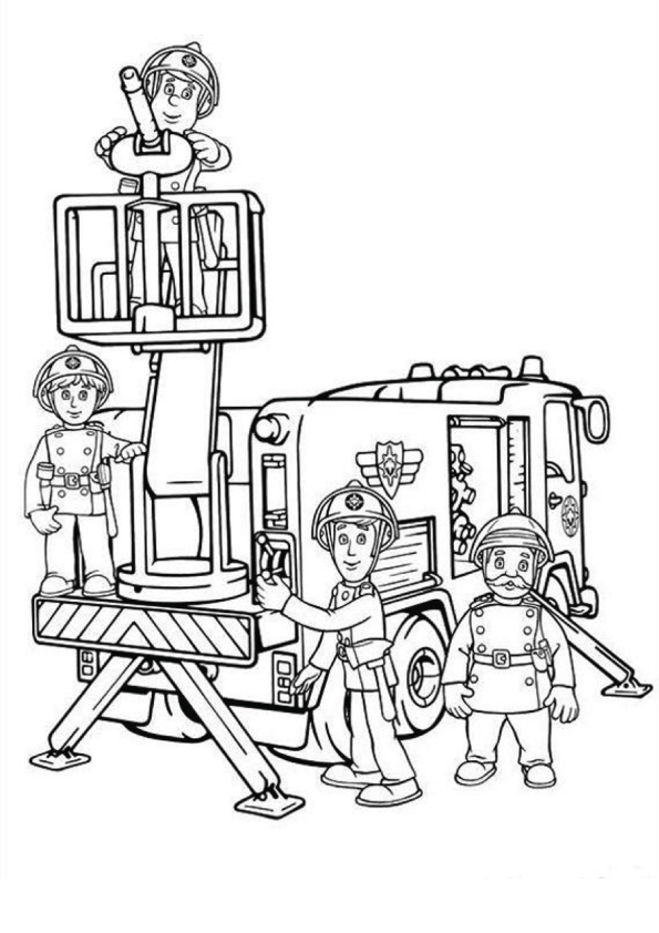 fireman-coloring-page-0007-q2