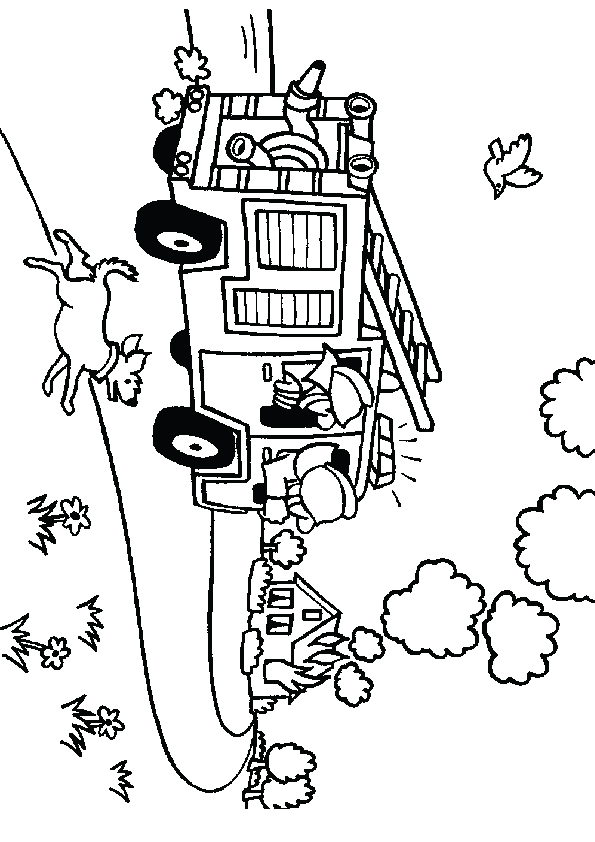 fireman-coloring-page-0009-q2