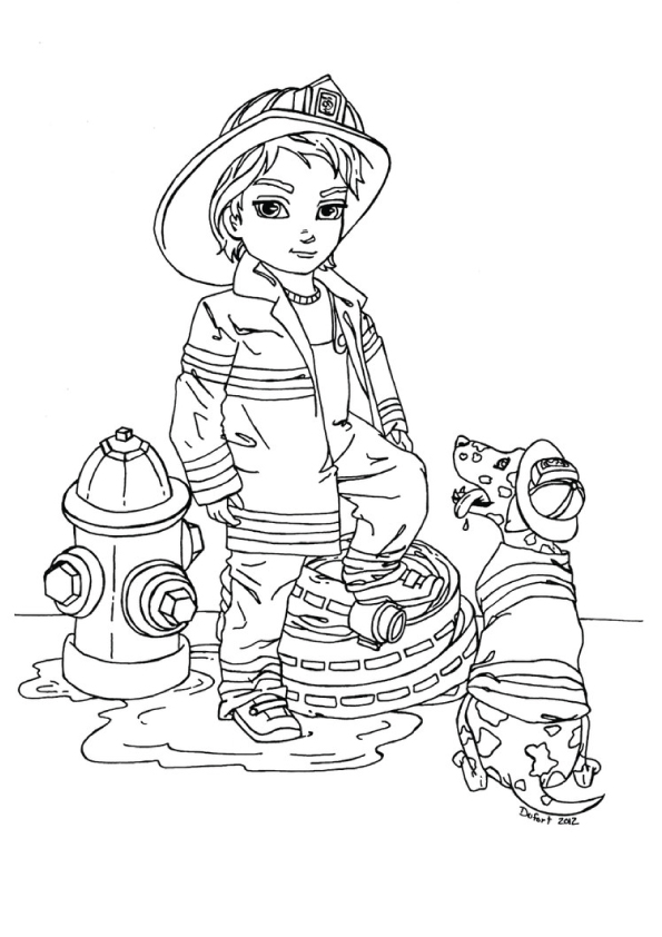 fireman-coloring-page-0010-q2