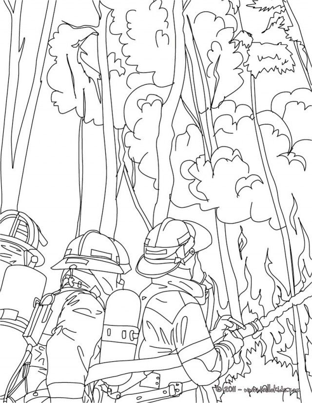 fireman-coloring-page-0012-q1
