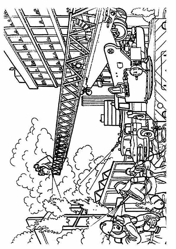fireman-coloring-page-0014-q2