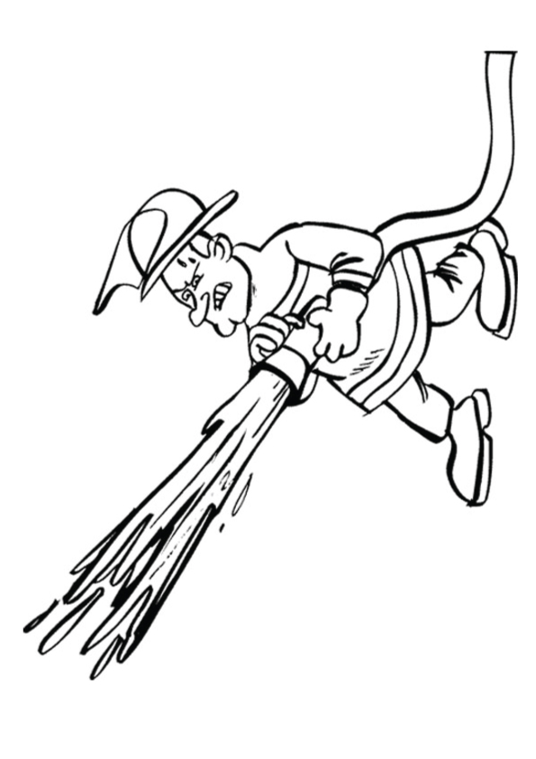 fireman-coloring-page-0015-q2