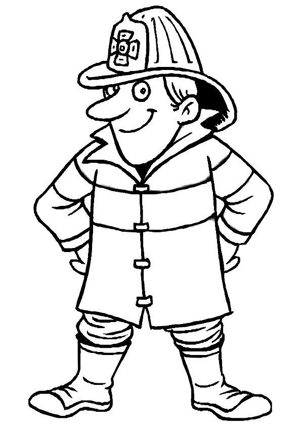 fireman-coloring-page-0017-q2