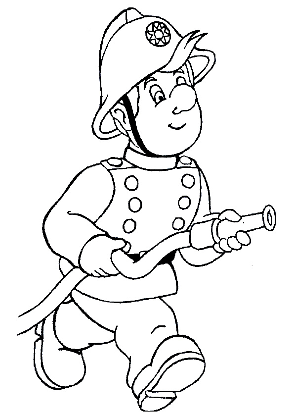 fireman-coloring-page-0018-q2