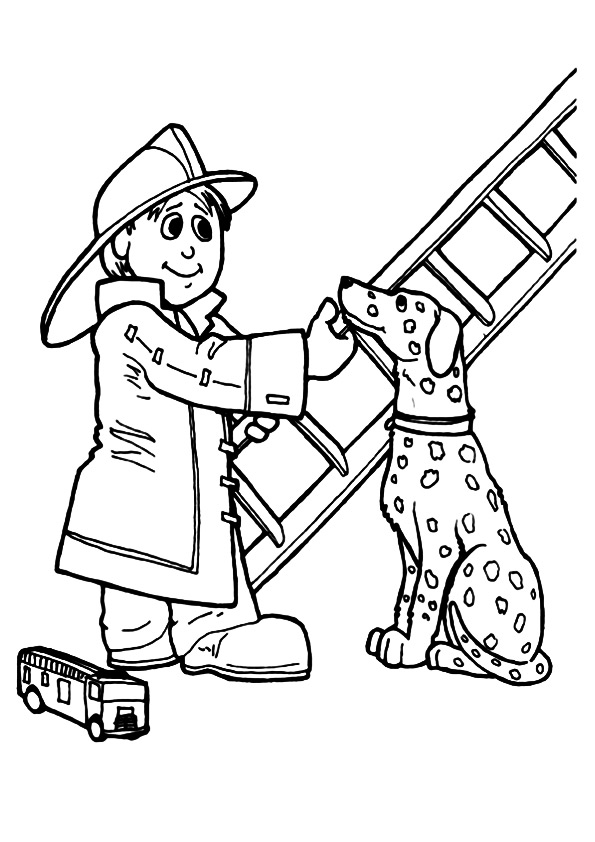 fireman-coloring-page-0019-q2