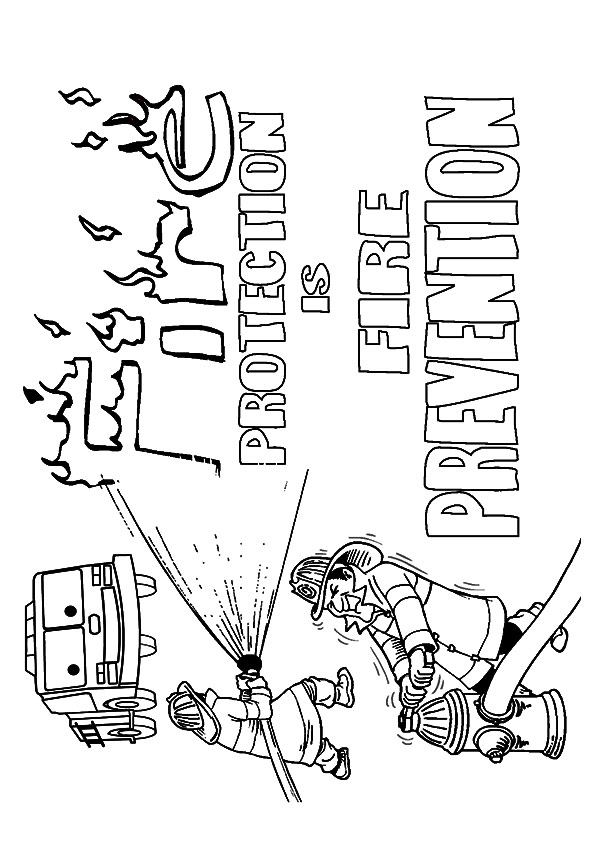 fireman-coloring-page-0020-q2
