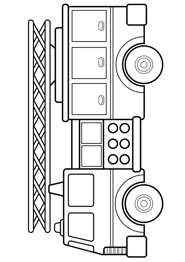 fireman-coloring-page-0021-q2