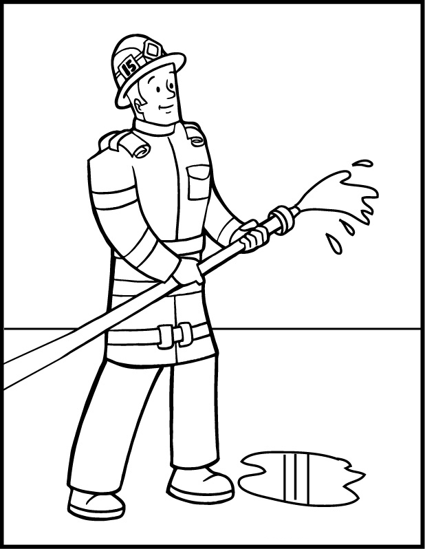 fireman-coloring-page-0022-q1