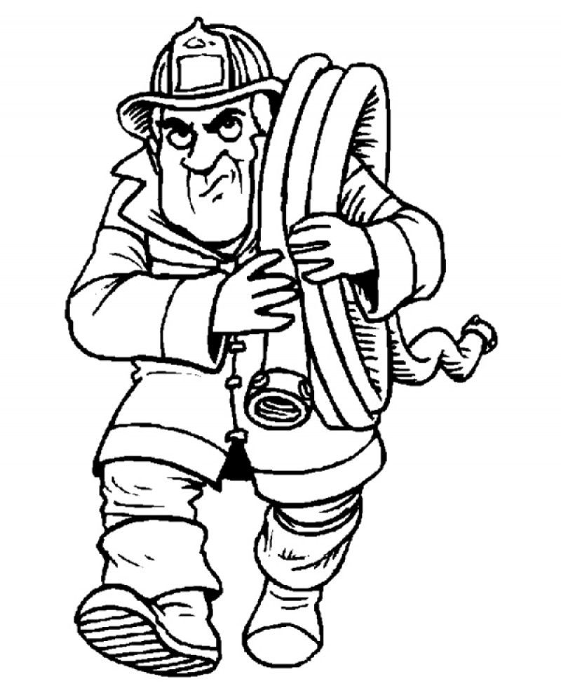 fireman-coloring-page-0023-q1