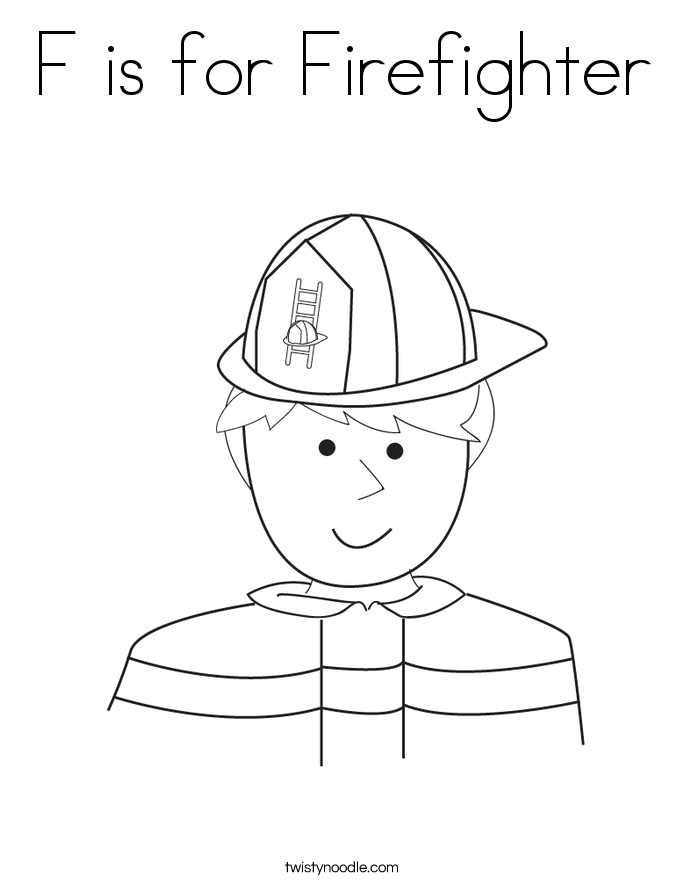 fireman-coloring-page-0024-q1