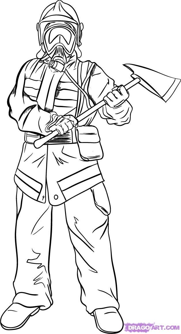 fireman-coloring-page-0025-q1