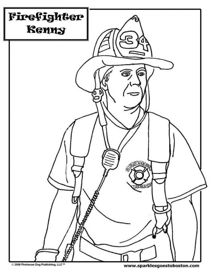 fireman-coloring-page-0027-q1
