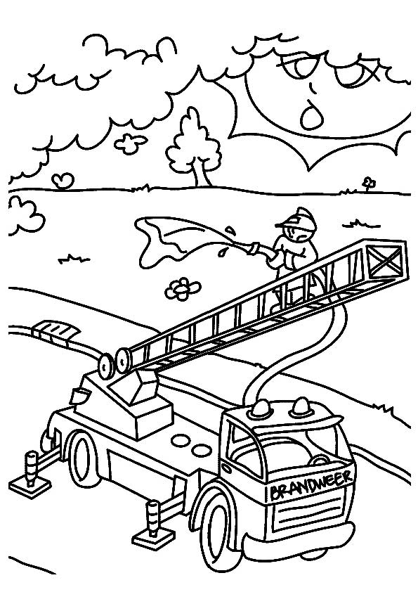 fireman-coloring-page-0028-q2