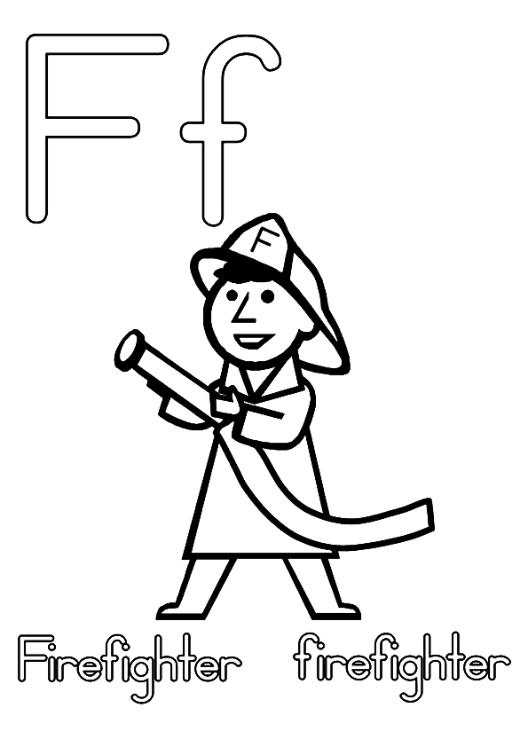 fireman-coloring-page-0029-q2