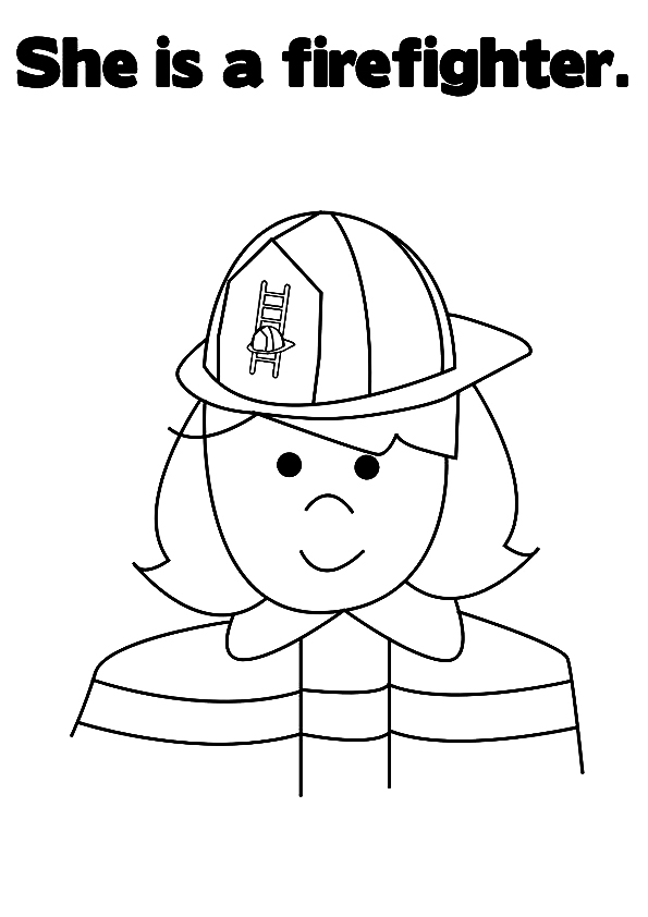 fireman-coloring-page-0031-q2