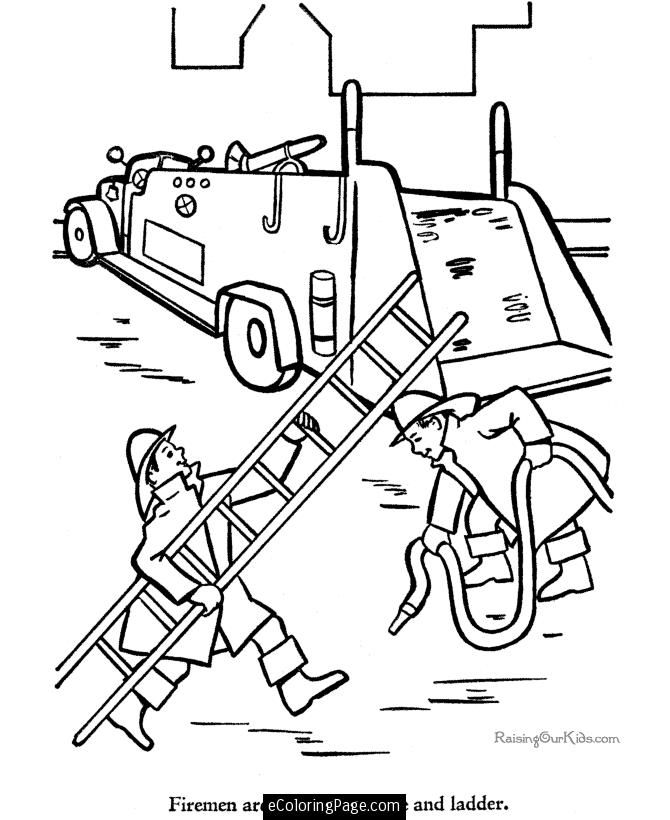 fireman-coloring-page-0032-q1