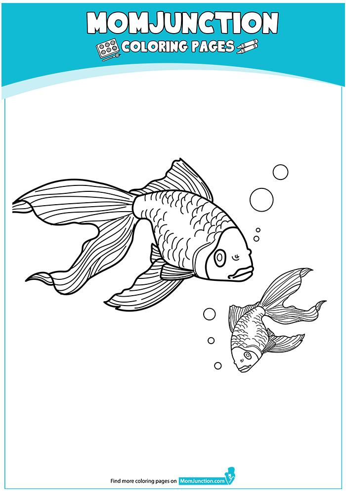 fish-coloring-page-0001-q2