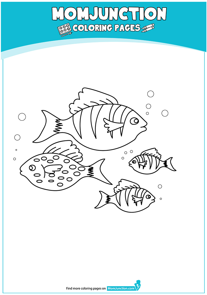 fish-coloring-page-0002-q2
