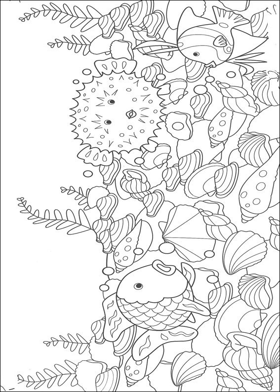 fish-coloring-page-0004-q5