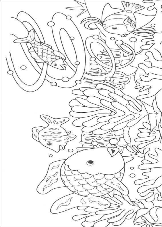 fish-coloring-page-0005-q5
