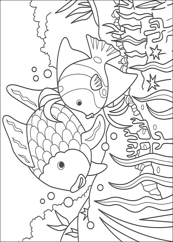 fish-coloring-page-0006-q5