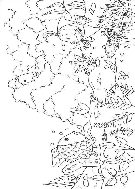 fish-coloring-page-0007-q5