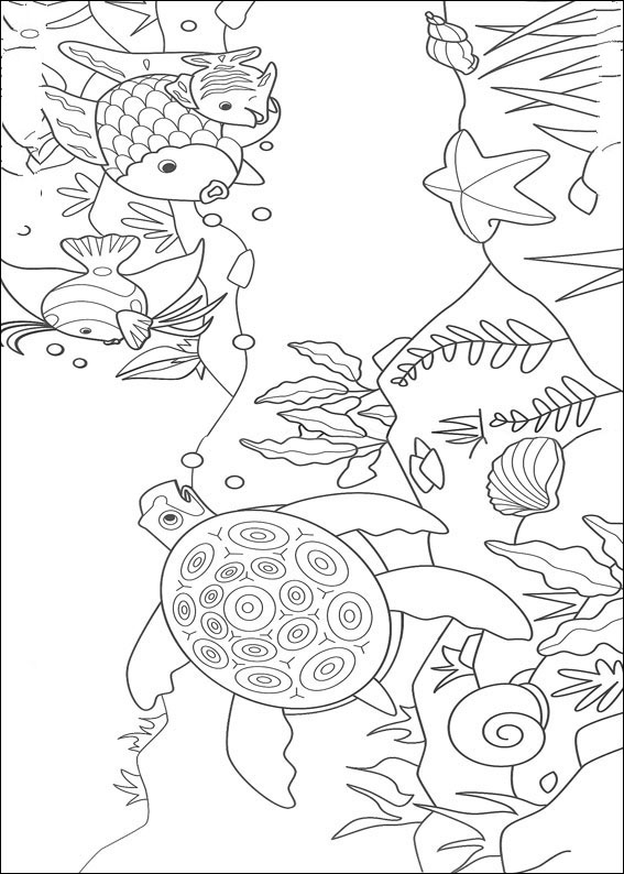 fish-coloring-page-0009-q5