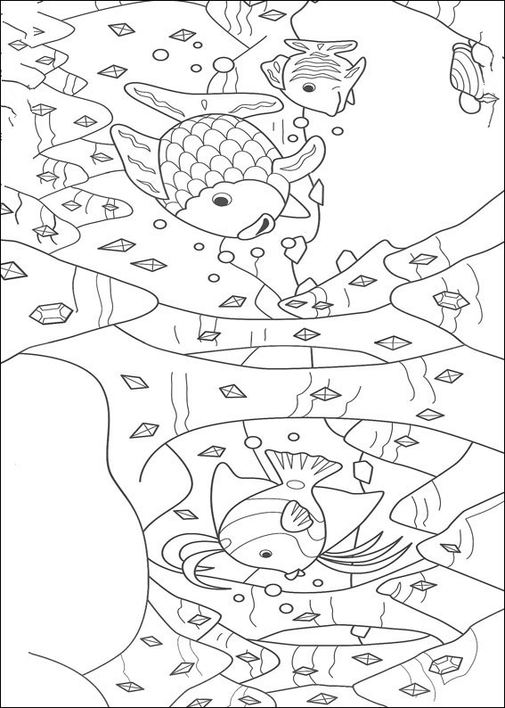 fish-coloring-page-0010-q5