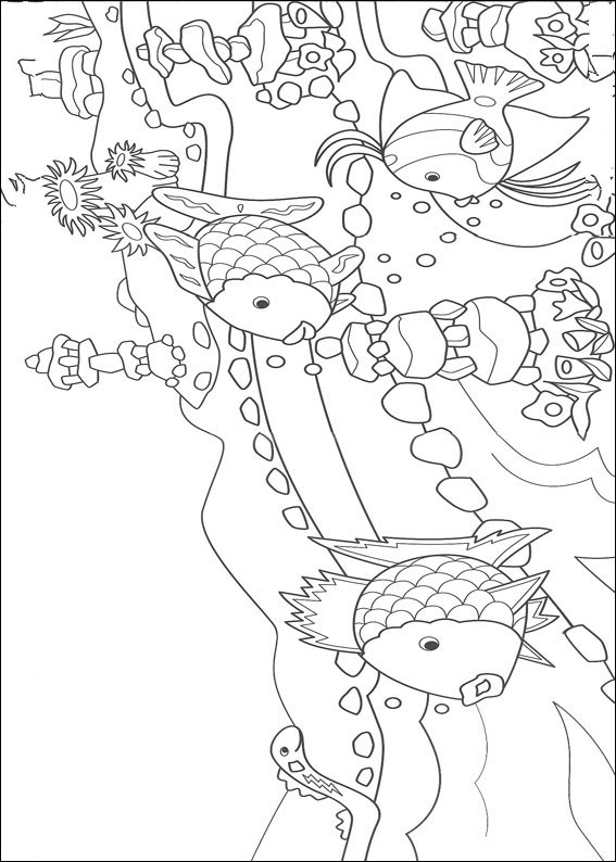 fish-coloring-page-0012-q5