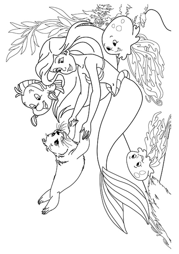 fish-coloring-page-0013-q2