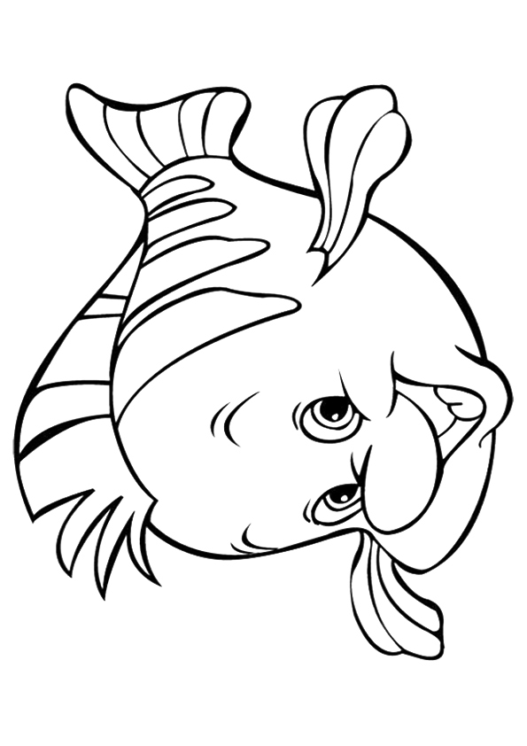 fish-coloring-page-0016-q2