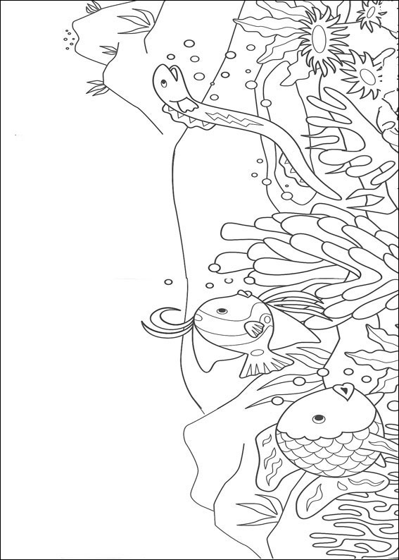 fish-coloring-page-0018-q5