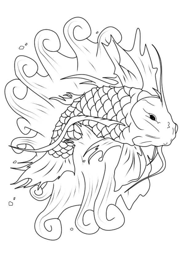 fish-coloring-page-0022-q2
